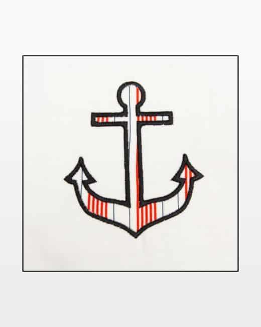 emb55497-anchor-satin