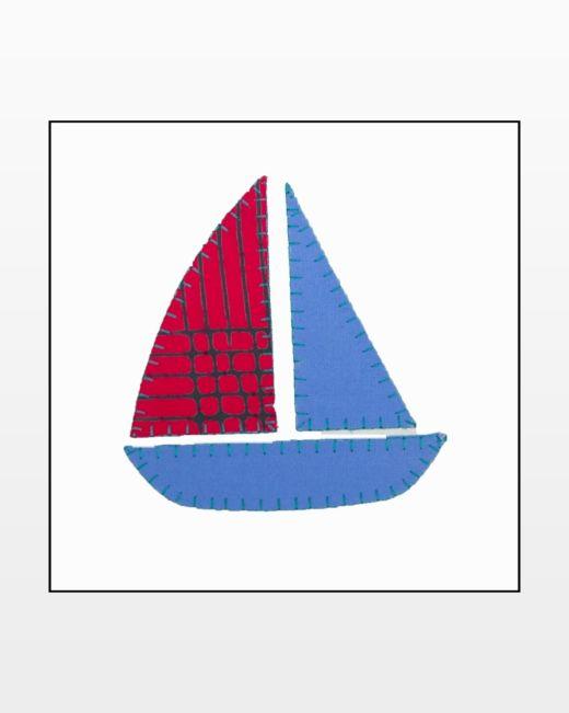 emb55497-boat-blanket