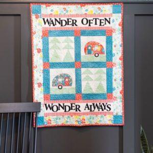 pq11703-wander-wall-hanging-lifestyle_web