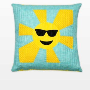 pq11650-sunshine-emoji-pillow-flat-web_1
