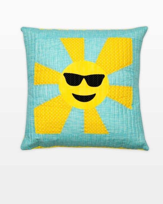 pq11650-sunshine-emoji-pillow-flat-web_1