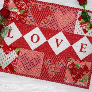 pq11669-go_hearts_of_love