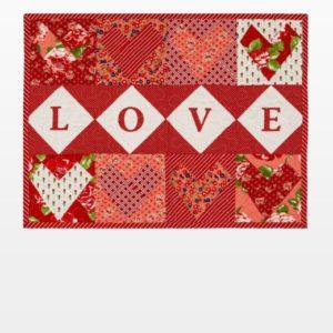 pq11669-heartsoflove-website