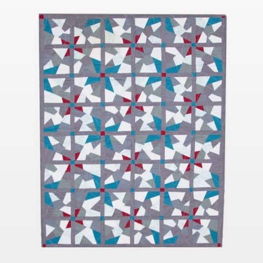 pq11689-crazy-gray-quilt-flat-1500x1500-web