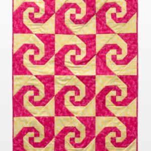 pq11734-go-raspberry-swirl-flat-web