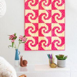 pq11734-go_-raspberry-swirl-wall-hanging_lifestyle_web