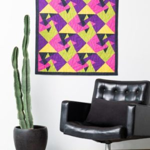 pq11740-go_-retro-twist-wall-hanging_lifestyle_web