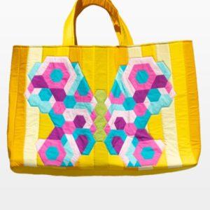 pq11724-butterfly-tote-bag-flat-web