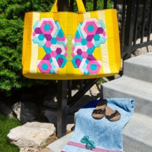 pq11724-butterfly-tote-bag-lifestyle-web