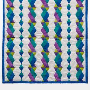 pq11725-beaded-curtain-wall-hanging-flat-web