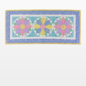 pq11743-go_-vintage-blooms-table-runner-web