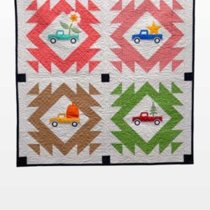 pq11746-go-a_truck_for_all_seasons-wall_hanging-flat-web