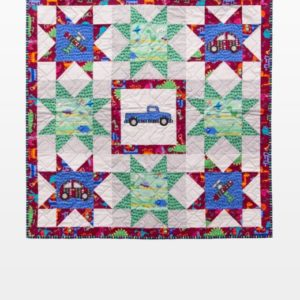 pq11755-go-traveling-baby-throw-quilt-web