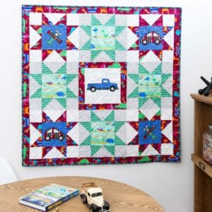 pq11755-go-traveling-baby-throw-quilt_lifestyle_web