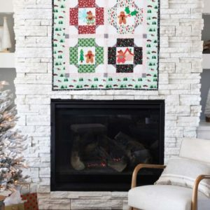 pq11764-go-cozy-gingerbread-wall-hanging_lifestyle_web_1