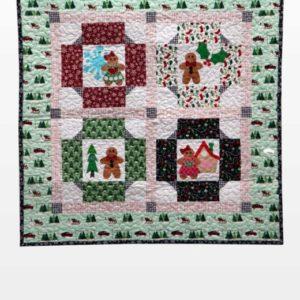 pq11764-go-cozy_gingerbread-wall_hanging-flat-web_1