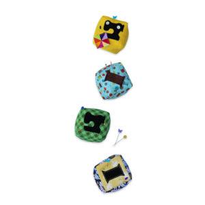 55209-go-pincushion-fabric-1500x1500
