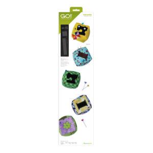 55209-go-pincushion-packaging-1500x1500