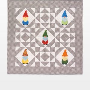 pq11771-gnomes-in-the-castle-wall-hanging-flat-web_1