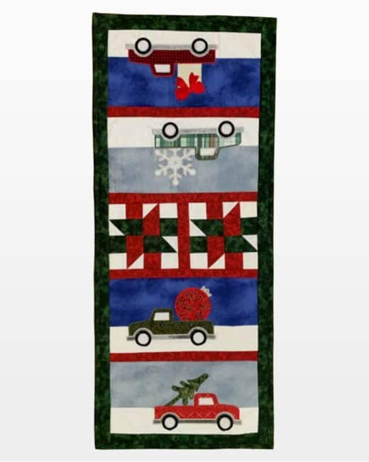 to-grandmothers-house-we-go-table-runner_web