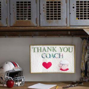 pq11819-gratitude-wall-hanging-teacher_lifestyle_web