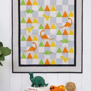 pq11824_dinosaur_forest_wall_hanging_lifestyle_web