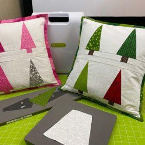 tree-pillow_lifestyle_web