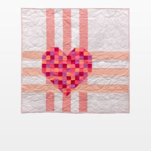pq11835_go__heart_weave_throw_quilt_flat_web