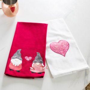 pq11839-go-gnomes-tea-towels_web
