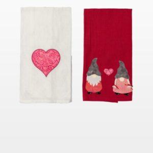 pq11839_go__gnomes_tea_towels_flat_web