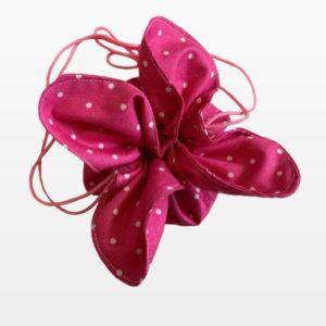 pq11853-go_-daisy-cinch-bag-flat-web