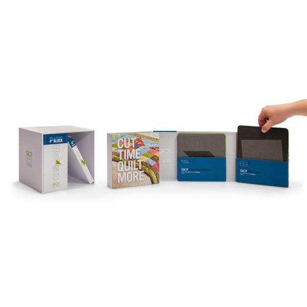 55229-GO-Mix-and-Match-4-Inch-Qube-Inside
