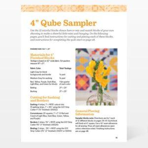 55984_qube-book-inside-1_web