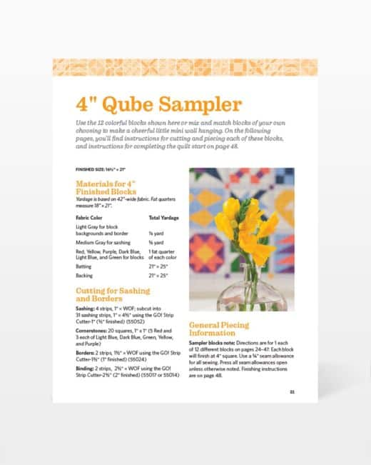 55984_qube-book-inside-1_web