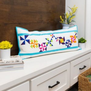 pq11804-go-twist-and-turn-bench-pillow_lifestyle_web