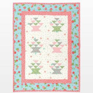 pq11805-go-bitty-blooms-wall-hanging-web