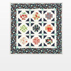 pq11806-go-happy-plus-quilt-flat-web_1