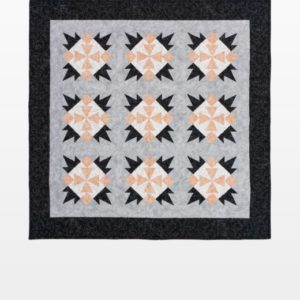 pq11810-go-fractured-textiles-wall-hanging-flat-web