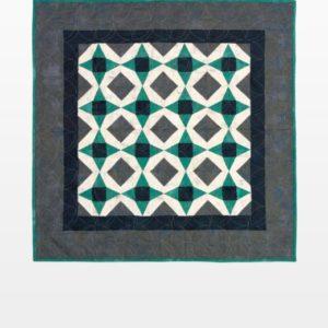 pq11811-go-circle-of-stars-baby-quilt-flat-web