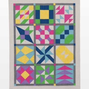 pq11848_go-9in-sampler-quilt_flat_web