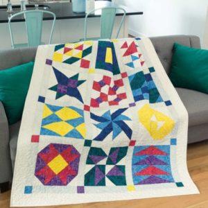 pq11849_go-12in-sampler-quilt_lifestyle_web1