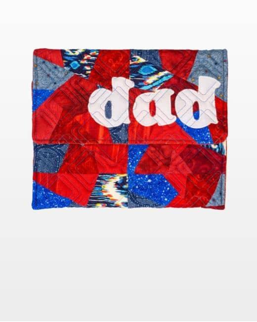 pq11877-go-ipad-cover-dad-flat-1-web