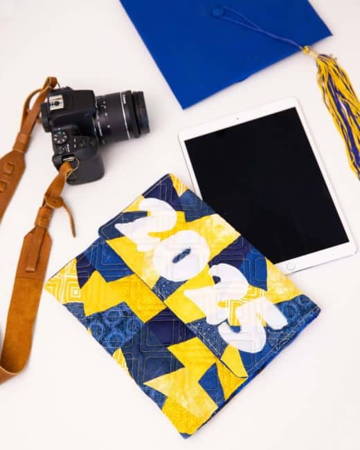 pq11877-go-scrappy-tablet-sleeve_grad_lifestyle_web