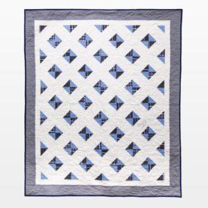 pq11878-go-graduation-signature-throw-quilt-web