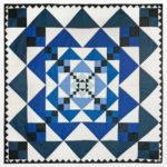 4inch-qube-expanding-triangles-quilt_web