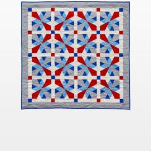 pq11881_go_mosaic_stars_throw_quilt_flat_web