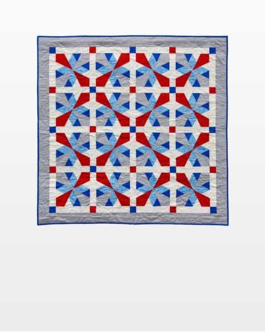 pq11881_go_mosaic_stars_throw_quilt_flat_web