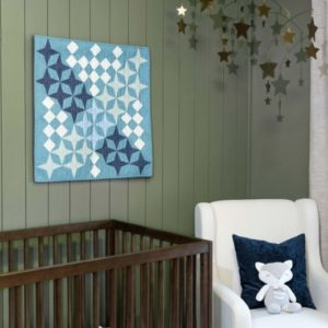 pq11883-reach-for-the-stars-wall-hanging_lifestyle_web