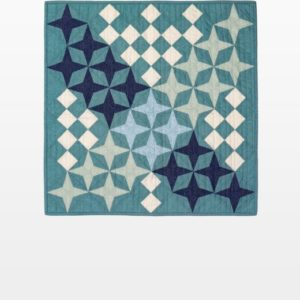 pq11883_go_reach_for_the_stars_wall_hanging_flat_web