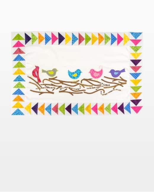 twitterpated_pattern-web